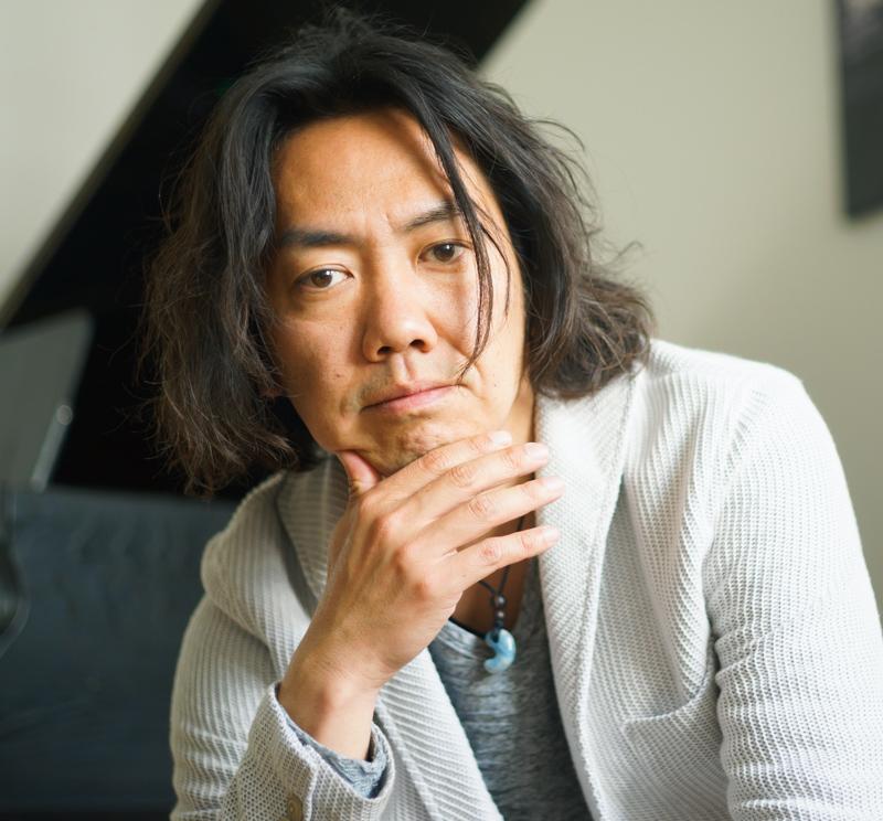 吸音効果はグラスウールとは別物~プレミアエンジニアリング株式会社 Ichiro氏ご感想~