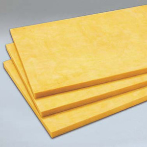 About sound absorbing materials ② : Features of other sound absorbing materials