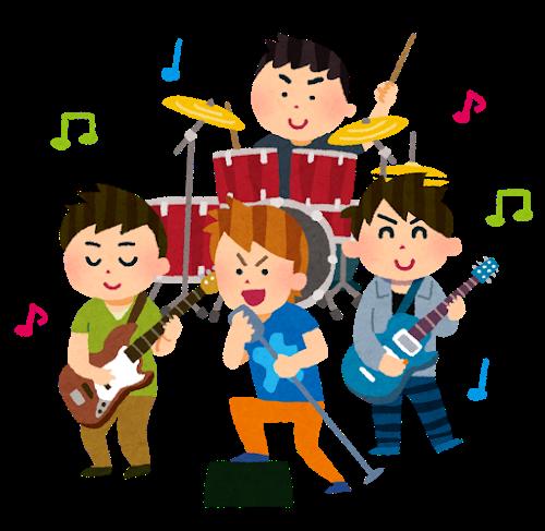 楽器が上手くなる練習環境、下手になる練習環境